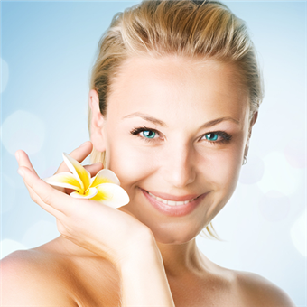 Natural Beauty Skin Care Redlands